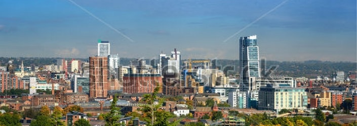 3b55c24c3b6df We might be biased, but here at MET Marketing, we believe that Leeds truly  is the best place to live and work. Whether you're looking for a place to  shop or ...