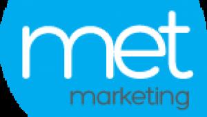 MET Marketing