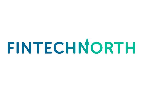 FinTech North Conference 2019 | Blog | MET Marketing
